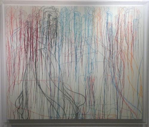 Aurel schmidt gallery
