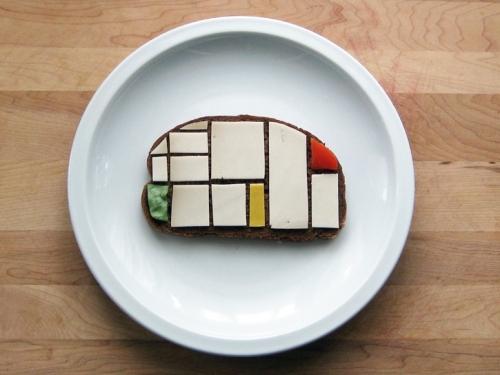 sandwichmondrian1