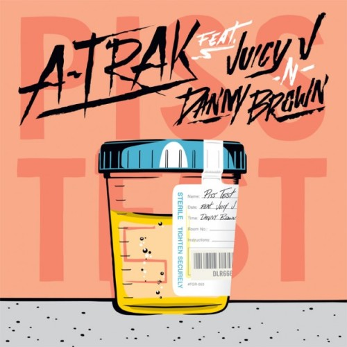 A-Trak-Piss-Test-e1361908107937